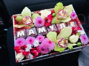 Доставка цветов котлас, телефон доставка цветов в москва отзывы
