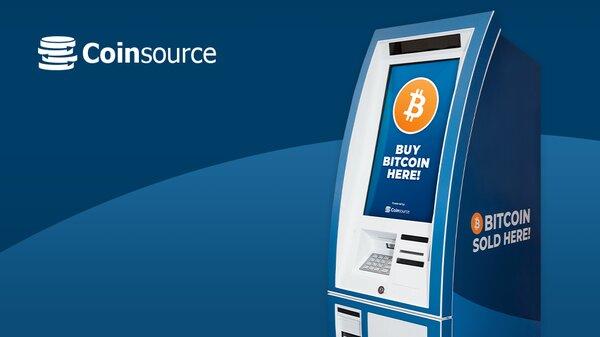 coinsource bitcoin atm bitcoin atm retrage bani