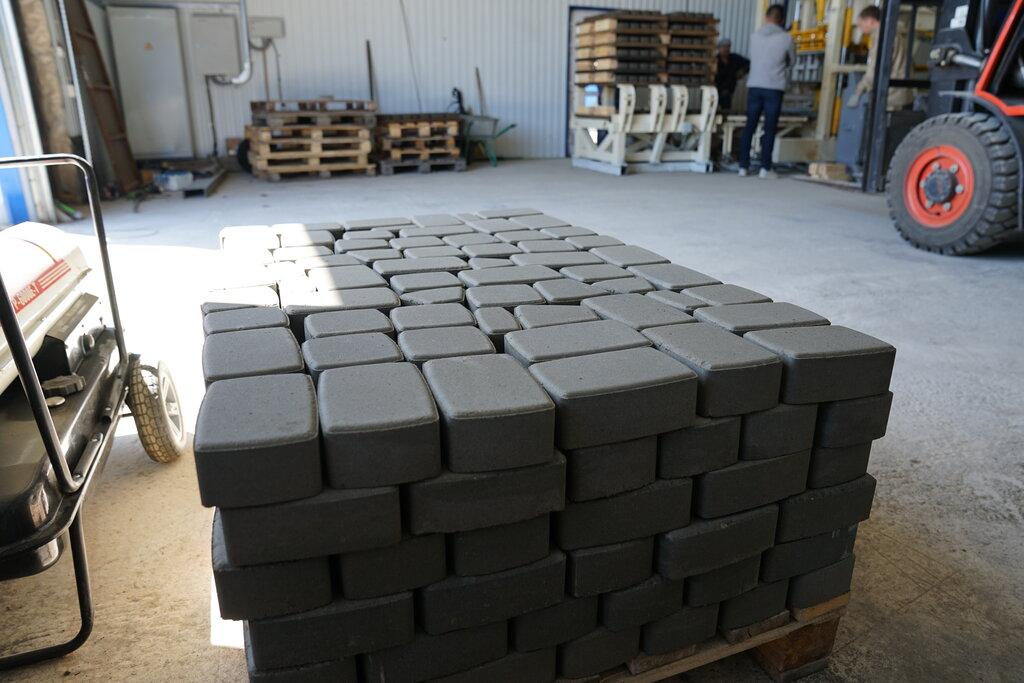 амур бетон отзывы