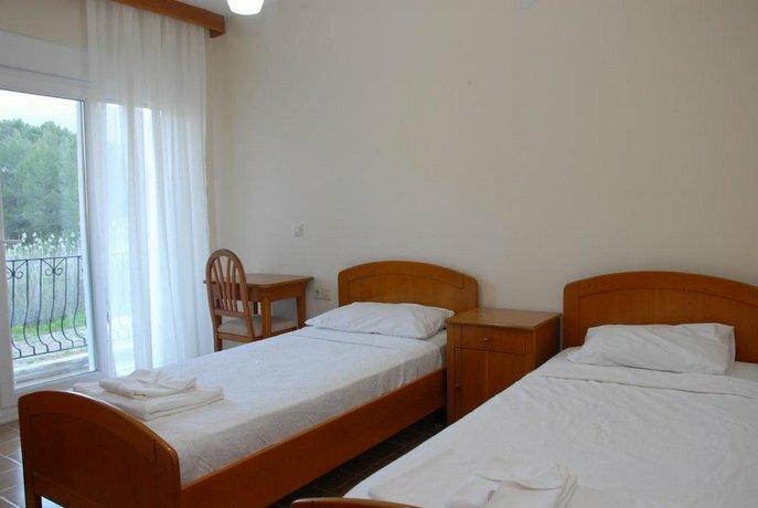 Konak Motel
