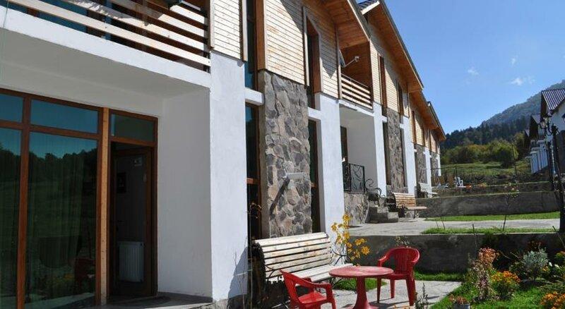 Villa Sun Valley