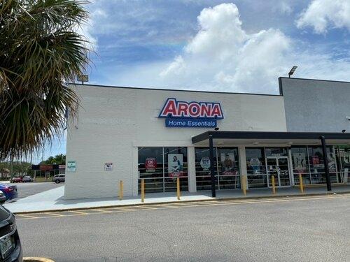 Essentials West Palm Beach Yandex Maps, American Freight Furniture West Palm Beach Fl