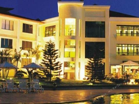 Do Son Resort