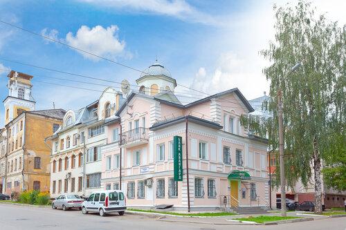 ОНЛАЙН телефонный справочник Томска 2017 2016 Томская