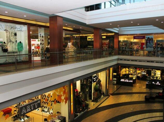 Торговый центр кловер калининград картинки