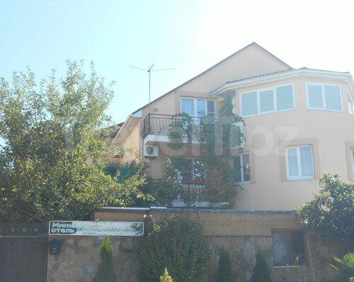 Отель нинель лазаревское официальный сайт