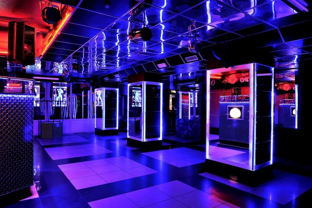 Ночные клубы стерлитамака отзывы ночные клуб геометрия в москве