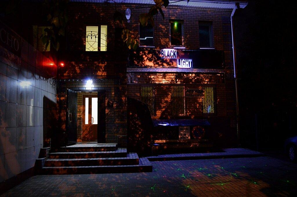 Арзамас клубы ночные работа фотографом в ночной клуб