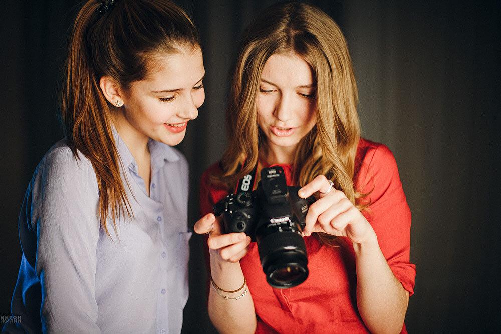 этой целью где обучаются фотографы можно сшить