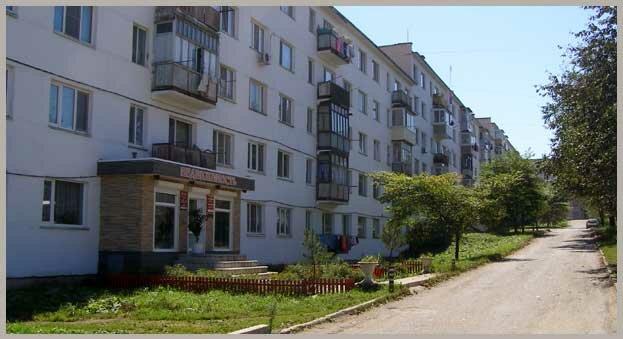 агентство недвижимости — Агентство недвижимости Риэлти — Приморский край, фото №2