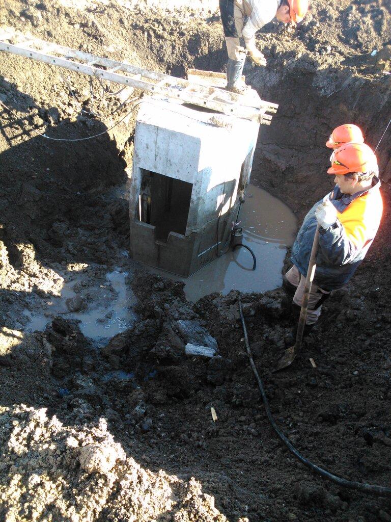 строительная компания — Спецстрой — Краснодар, фото №4