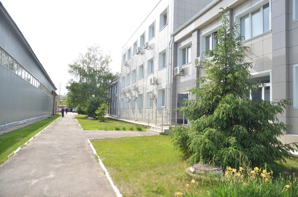 полимерные материалы — ТД Зуропласт — Москва, фото №3