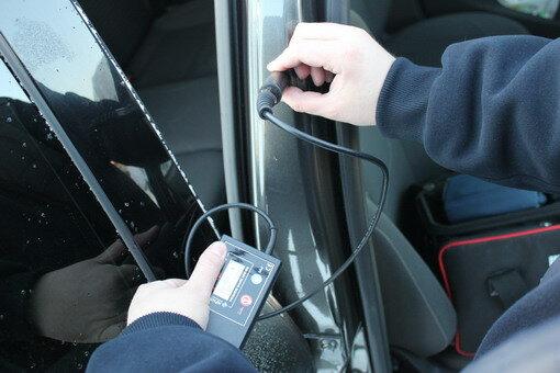 автоэкспертиза, оценка автомобилей — Автоэксперт — Санкт-Петербург, фото №3