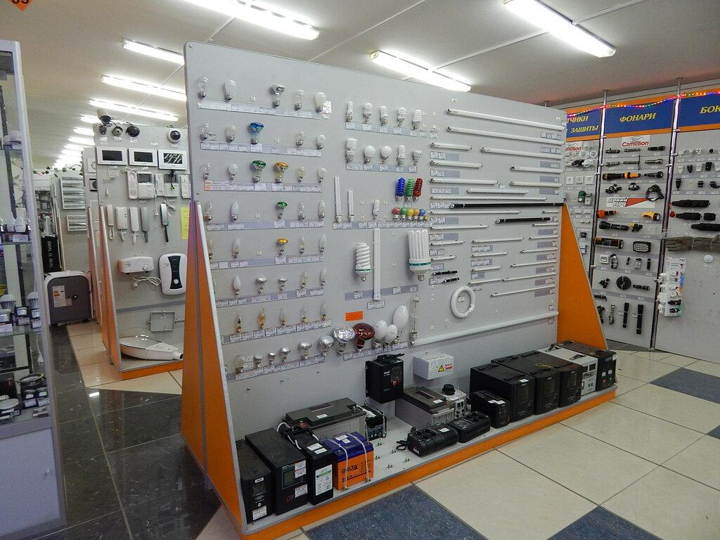 функция интернет-магазин электрики и электрооборудования набор будет хорошим