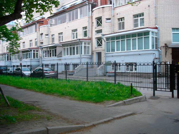 центр развития ребёнка — Центр раннего развития Солнечный Город — Пушкин, фото №1