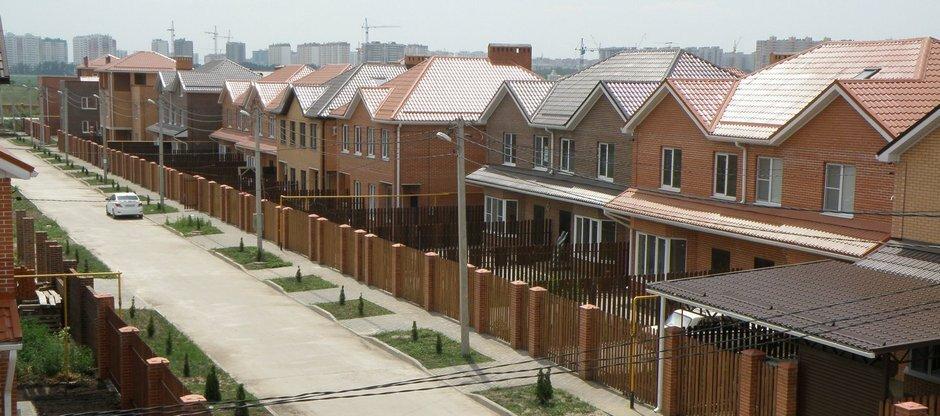 агентство недвижимости — Бавария, офис продаж — посёлок Краснодарский, фото №4