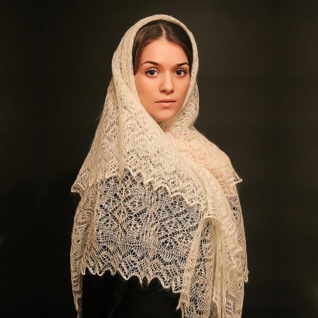 сытный вкус стих старое фото платок стойкая