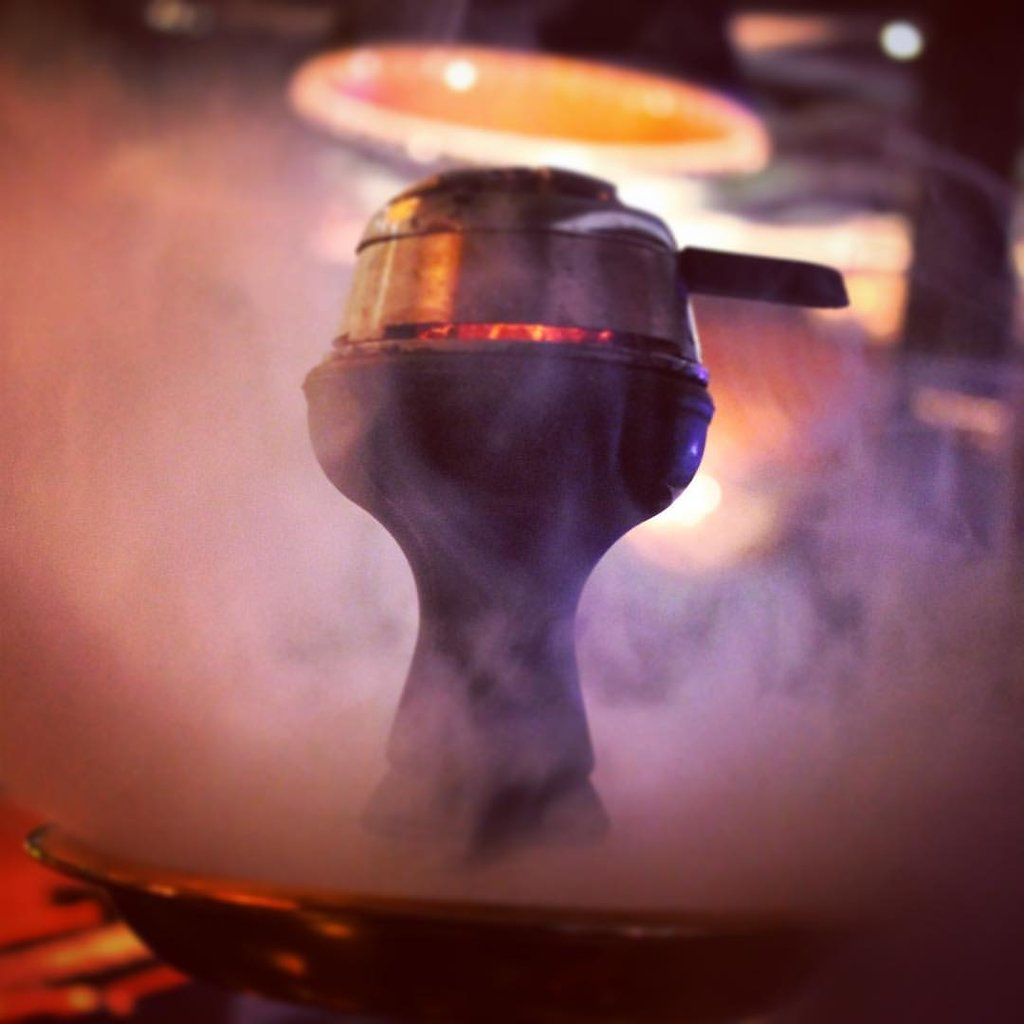 Hookah Smoke, кальян-бар, ул  Чехова, 135А, Таганрог, Россия
