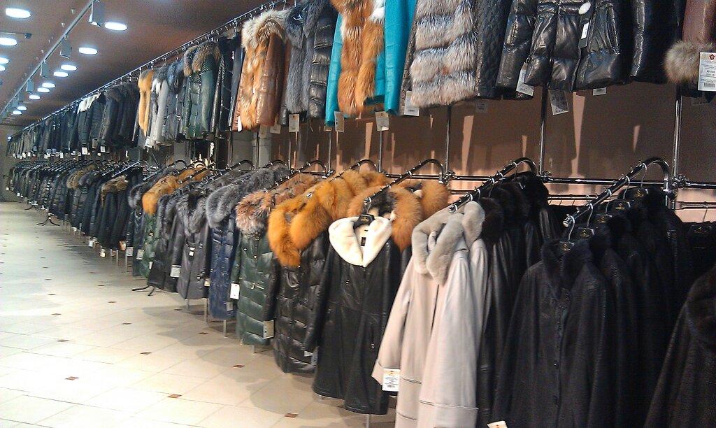 пенза магазин лале антилоп фото мехов хочу