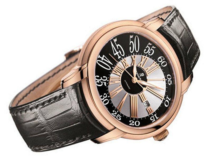 Часы продам краснодар часы скупка работы подольск