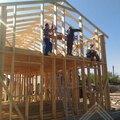 Компания НСТ СтройСиб, Услуги по ремонту и строительству в Рубцовске