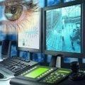 Videoglass, Монтаж домофона в Нижнем Новгороде