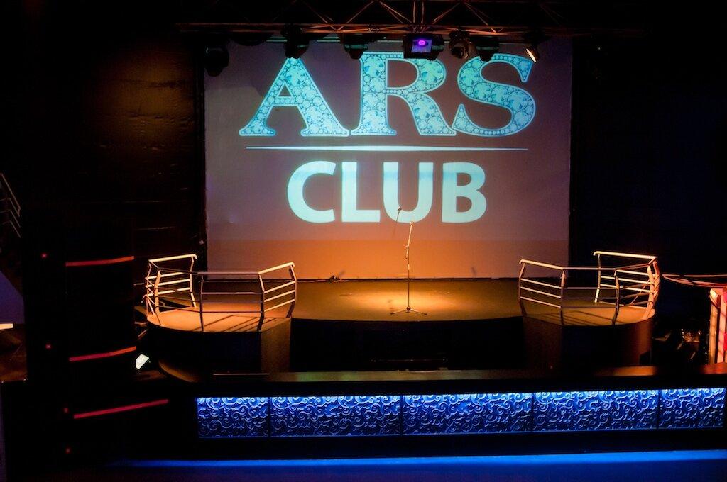 Торпедо ночной клуб саратов как одеваться в ночном клубе
