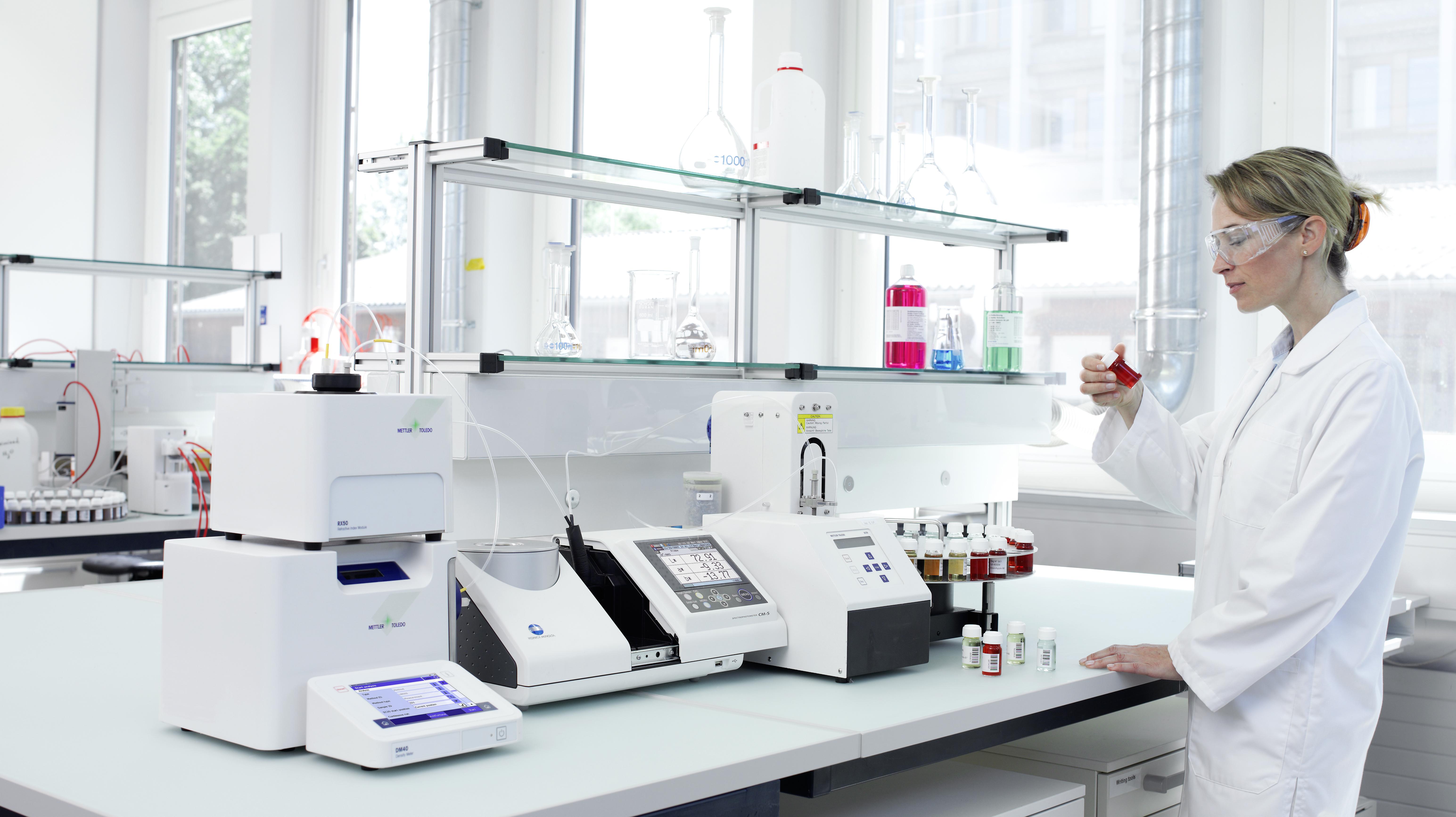 s iol laborat products - HD1200×800