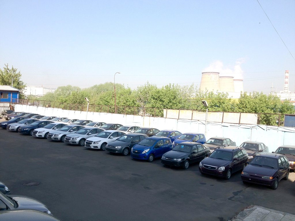 Коровинское шоссе 35а автосалон москва авто с автоломбард продажа авто