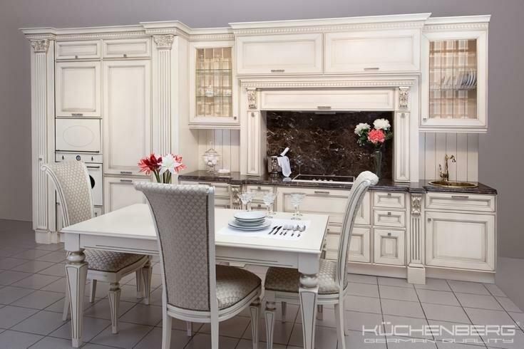 мебель для кухни — КухниСити — undefined, фото №2