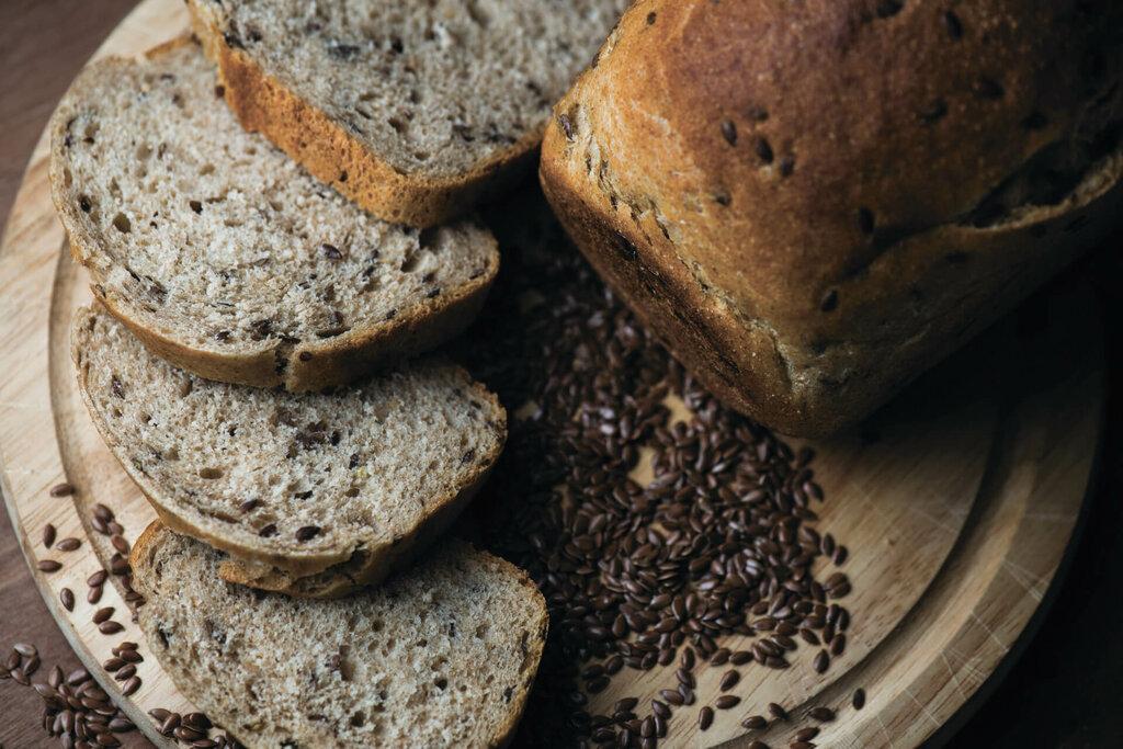 производственное предприятие — Пекарня Литовский Хлеб — деревня Николо-Хованское, фото №8