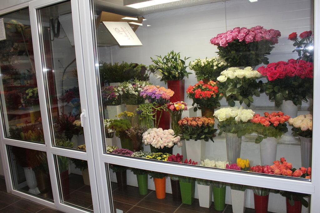 Обзор оптовый рынок цветов ростов черевичкина, столы