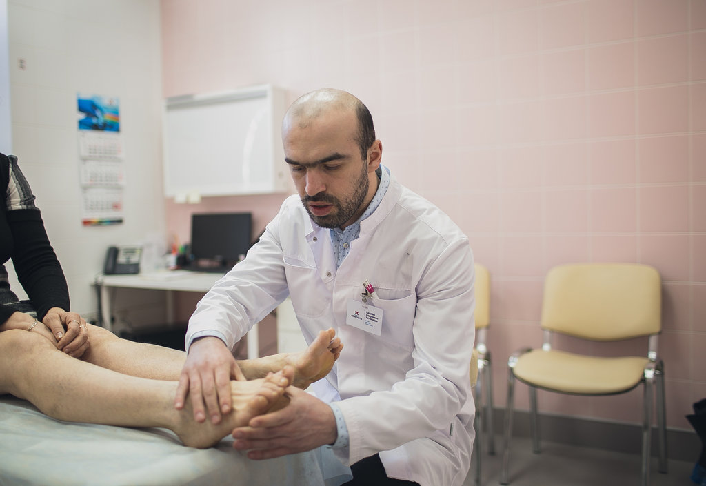 медцентр, клиника — Константа — Ярославль, фото №2
