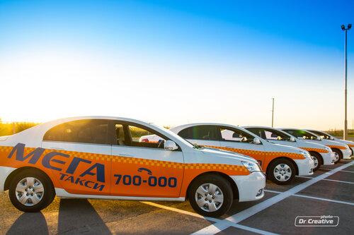 Такси семь холмов отзывы водителей
