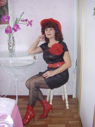 знакомств тольятти агенство