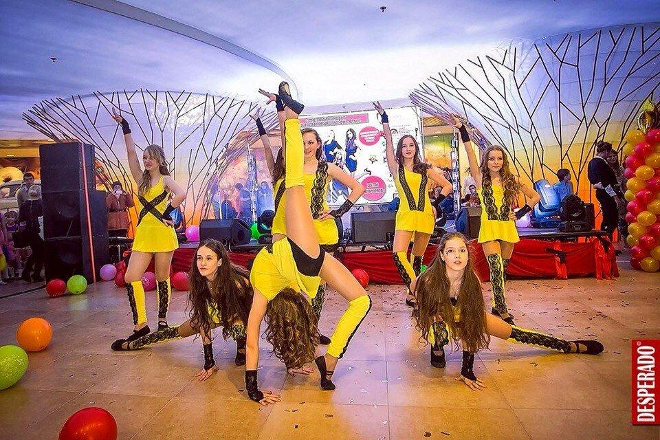 рекламное агентство — Dimirano — Новосибирск, фото №3