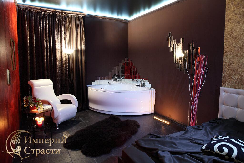 Салон империя эротический массаж массажи секс минске