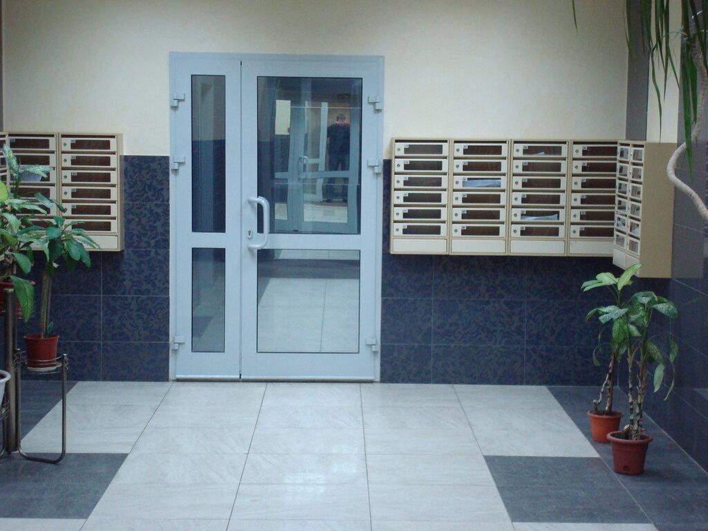 строительная компания — Sale-Stroy — Долгопрудный, фото №2