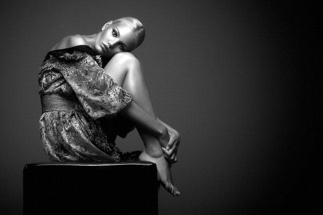 Fashion star модельное агентство работа в новосибирске на левом берегу для девушек
