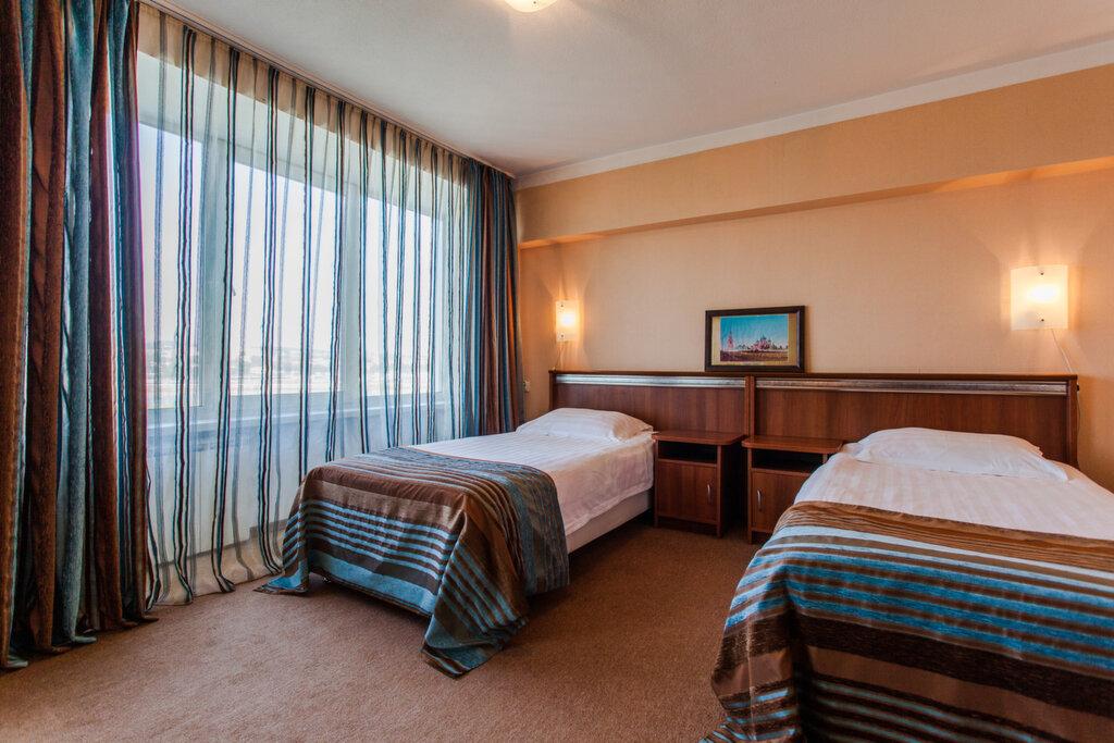 Отель в иркутске картинки