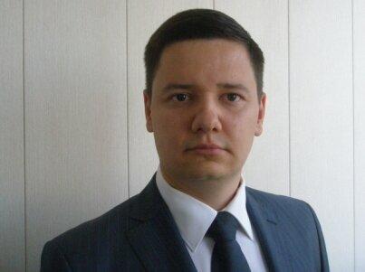 адвокаты — Адвокат Арутюнов В. Г. — Москва, фото №4