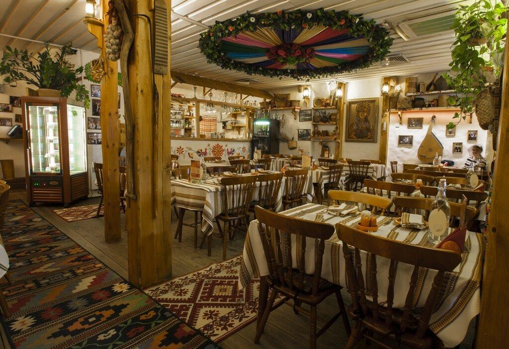 рестораны украины картинки экскурсии