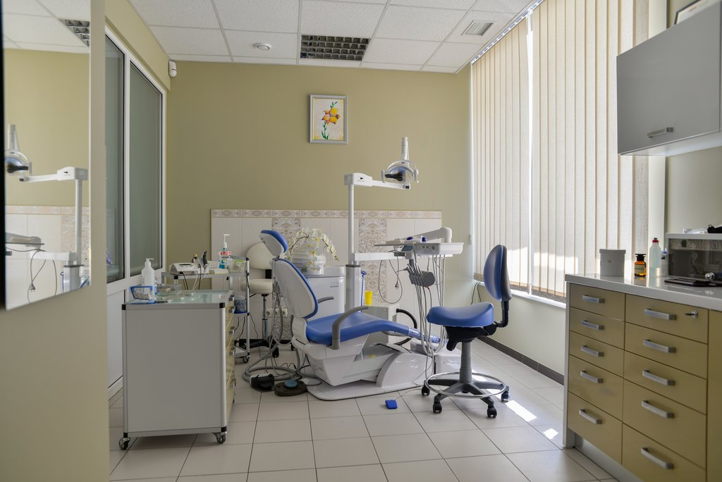 обусловлено клиника сулан мед фото клиники друзья могли прийти