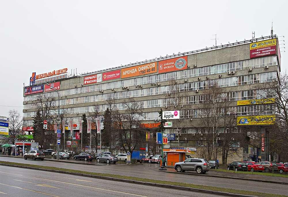 ремонт телефонов — Сервисный центр Apple Pro — Москва, фото №10