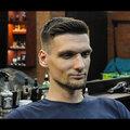Big Bro, Услуги парикмахера в Абакане