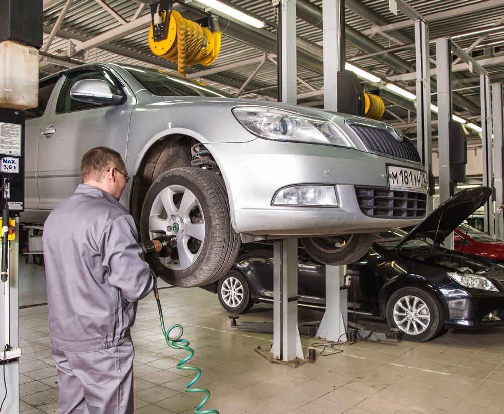 Автосалон автокласс в москве авто напрокат в москве без залога ваз
