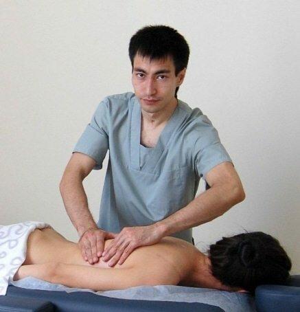 массаж эротический зорге-шц3