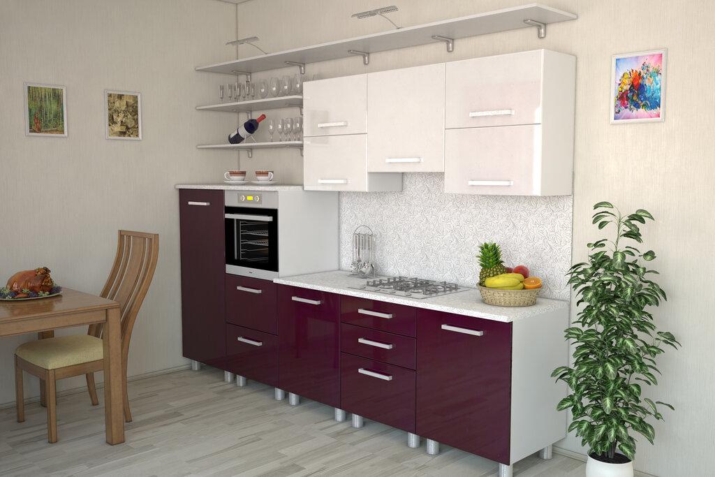 уникальные кухонный гарнитур ижевск фото вяжется спинка изделия