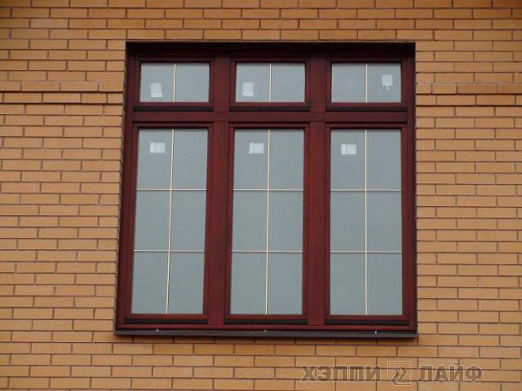 Лазурное окно после обрушения на мальте фото