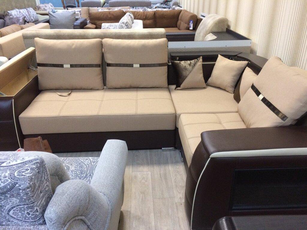 Мебель в элисте фото